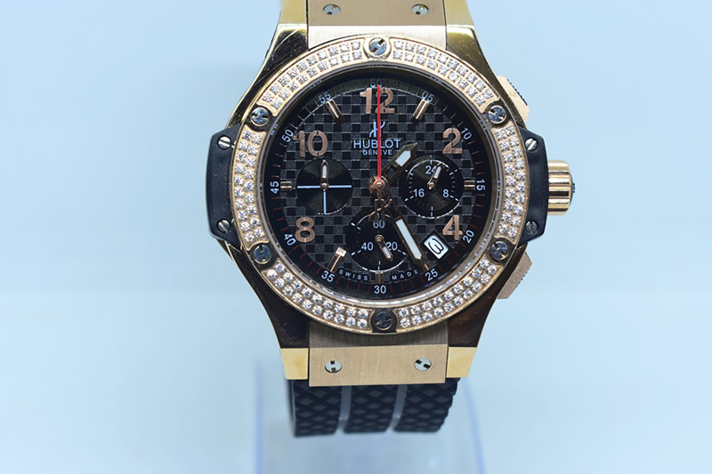 1a9c7681e8d Hublot Big Bang Tuiga 1909 Watch - Trendsasa No.1 trends shop